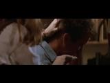 Смертельное оружие 3 (1992) супер фильм 8.010