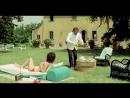 Edwige Fenech Il vizio di famiglia (1975)