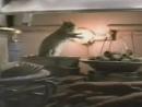 Мышиная охота/Mousehunt (1997) Трейлер