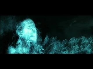 Linkin Park - New Divide (OST Трансформеры 2)