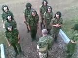 юмор в танковых войсках армейские приколы
