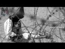 Nato-Chor Javon / Savaşa hayır - Stop the war - Остановить войну