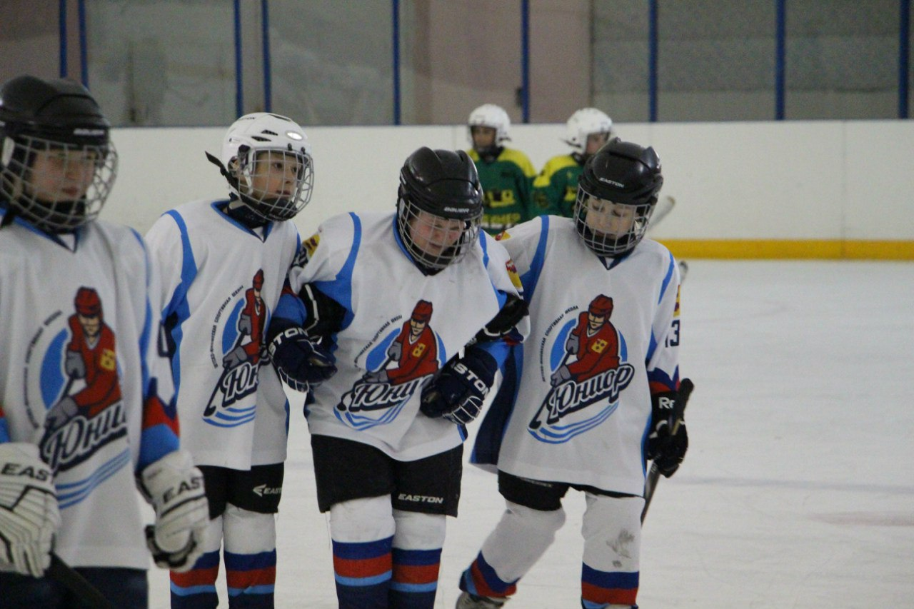 хоккей,  без травм не бывает. (31.01.2016)