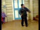 танцор диско:D