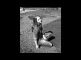 «ФотоМагия в статусах» под музыку Анжелика Варум - Сумасшедшая. Picrolla