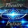 Theatre PULSAR (Театр Пульсар)