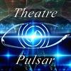 "Театр ""PULSAR"""
