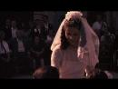 Brucia La Terra, осколки воспоминаний Майкла Карлеоне (Michael Corleone, The Godfather part 3)