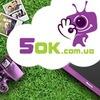 Смарт-маркет электроники 5ok