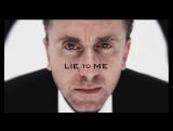 Lie to me/Обмани меня - Заставка сериала