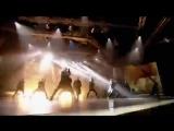 Танцы- Команда Мигеля. ШИКАРНО ТАНЦУЮТ