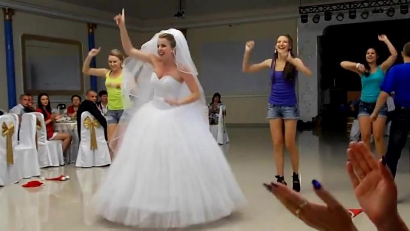 Конкурсы на грузинскую свадьбу