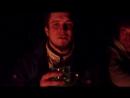 Трубопати-2015. ...почти ночер))...