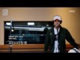 Seo chul gu - Freestyle Rap 서출구 - 프리스타일 랩 [타블로와 꿈꾸는 라디오] 20150910