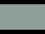 Boom Boom (feat. Shari Short) - Photronique [Official Lyric Video]