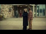 Серия №7 - Фарго. Новый сезон, Fargo. Season 2, 2015 - Кино - Первый канал