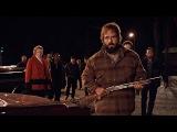 Серия №9 - Фарго. Новый сезон, Fargo. Season 2, 2015 - Кино - Первый канал
