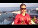 Отзыв о Радевой Дарье, Партнере Клуба Идеального Бизнеса МЛМ 3.0. Отзыв Дарья Радева