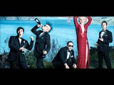 Me First and the Gimme Gimmes - My Heart Will Go On