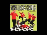 Me First And The Gimme Gimmes - Hello