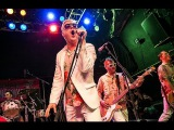 Me First And The Gimme Gimmes - Will You Still Love Me Tomorrow