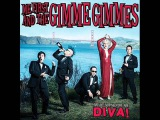 Me First And The Gimme Gimmes - Believe ( Cher Cover )