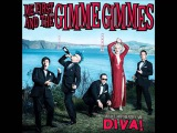 Me First and the Gimme Gimmes - I Will Always Love You