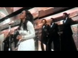 Gladys Knight And The Pips - Midnight Train To Georgia ( Buena Calidad ) HD