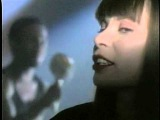 ADELE BERTEI - Little Lives, Big Love (1988) ...