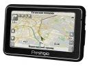 Как обновить карты на навигаторе Prestigio