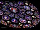 Средневековый Париж.Фильм 3. Витражи Шартрского собора