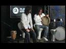 Обзор восточной перкуссии, восточные барабаны
