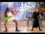 Ice Mc - Megamix 2015 Vol. 2  Dj NeNo  Eurodance  Techno  I Love 90'S