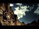 Слушать музыку для медитации и смотреть красивое видео в HD качестве muzika hd video