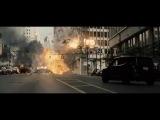 Бэтмен против Супермена: На заре справедливости| Финальный трейлер (дублированный)