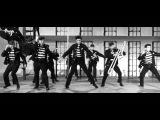 Elvis Presley. Jailhouse Rock.( From the movie Jailhouse Rock.1957.) HD.