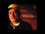 Danny Tenaglia - Global Underground London (CD1)
