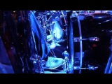 DARK ANGEL- No One Answers (Live MDF 2014)
