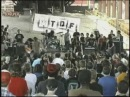 Norma Jean Memphis Will Be Laid To Waste Live @ Furnace Fest 2002