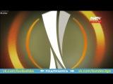 Гол: Тешейра Локомотив - Спортинг 26 ноября 2015 Лига Европы