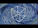 Cube Escape: Arles (2015, Rusty Lake)