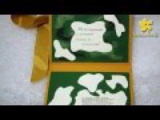 Музыкальная открытка - подарок для солдата - дембеля, водителя камаза.