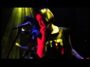 Lebanon Hanover - Kunst | Live 2012 at Gothic Pogo Festival VII