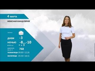 НЕБЕСНАЯ КАНЦЕЛЯРИЯ С ОЛЬГОЙ САВИНОВОЙ 03.03.16