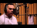 Goran Bregovic Feat The Gipsy Kings Presidente