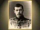 Безрукий  и безногий иконописец Григорий Журавлев