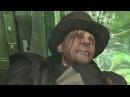 Batman: Arkham Origins - Capturing The Mad Hatter