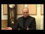 Уроки Православия. Ко Дню рождения Императора Николая Второго. Урок 2. 21 мая 2015
