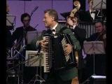 Валерий Ковтун - 01 - Домино