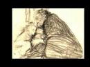 1844 г. - Силезские ткачи Гейне и литографии Кольвиц (1892 г.)